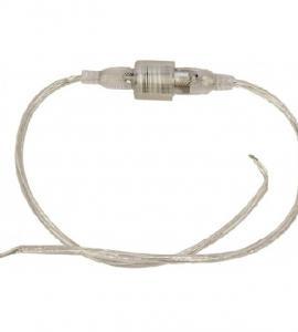 Соединительный коннектор Т2