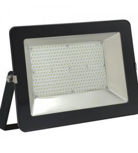 7.01 Светодиодный прожектор LED 150W, IP65