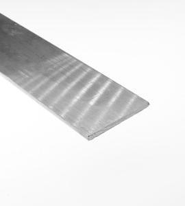 1.5 Алюминиевая полоса теплоотвод 30