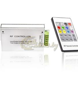RGB-контроллер LN-RF20B-15A (144 - 288W)
