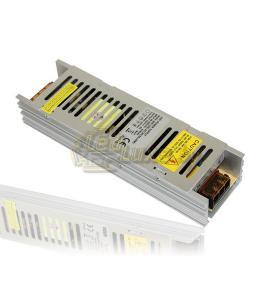 Блок питания для светодиодных лент 100-24(24V, 100W, 4,2A, IP20)