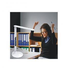 Настольный светильник Tabon-DE1713-10W