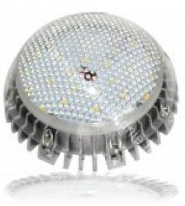 Светодиодный светильник LP-R-25W (92506)