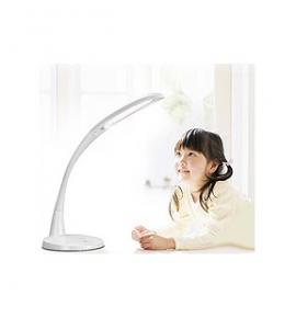 Настольный светильник Tabon-DE1712-5W
