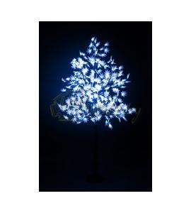 Светодиодное дерево Клен 2,1м, IP65, 500 LED Артикул: 75901