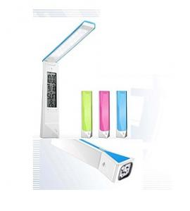 Настольный светильник Tabon-DE1710