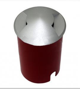 Светодиодный светильник DOUBLE CITIZEN, 3W, IP67 Артикул: 12052