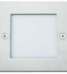 Встраиваемый светодиодный светильник IL.0012.14