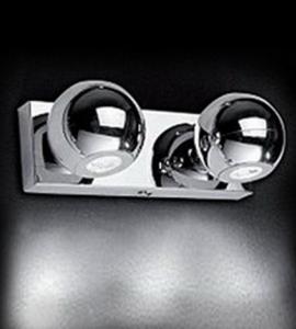Светильник настенный LEDIL-2