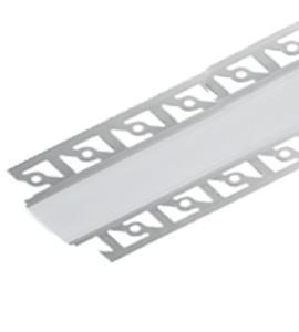 0.12  Профиль для гипсокартона S1462-2-В anod