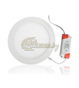 0.5. Встраиваемый светодиодный светильник ZKR18W