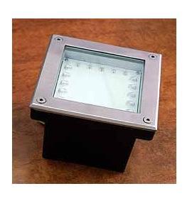 Уличный светодиодный светильник LEDG02