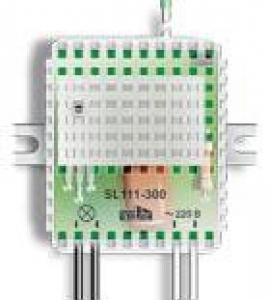 Силовой блок SL111-300