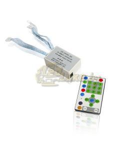 RGB-контроллер Magic