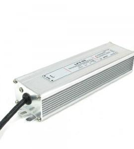 2.1 Блок питания 12-200 (12V, 200W, 16.6A, IP67)