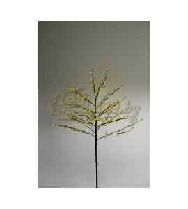 Светодиодное дерево Сакура 1,2м, IP44, 80 LED Артикул: 75938