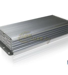 Блок питания для светодиодных лент 24-300C (24V, 300W, 12.5A, IP67)