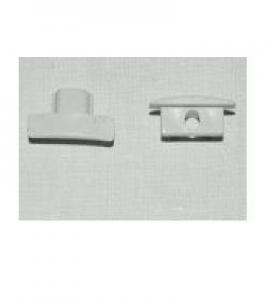Заглушка для светодиодного профиля AN-P31550