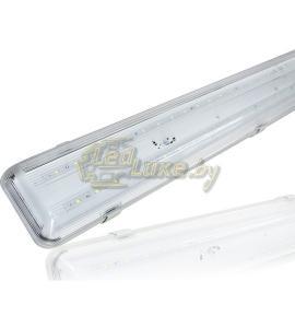 Светодиодный промышленный светильник 40 W
