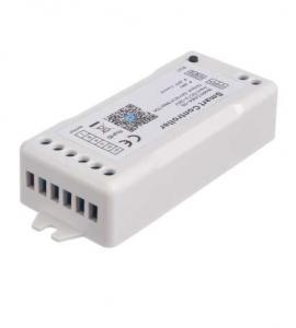 RGB-WIFI контроллер LN-WIFI-12/24V, 144/288W