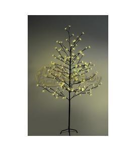 Светодиодное дерево Сакура 1,5м, IP44, 120 LED Артикул: 75946