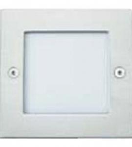 Встраиваемый светодиодный светильник IL.0012.13
