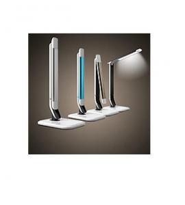 Настольный светильник Tabon-DE1718
