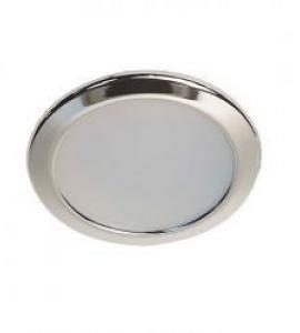 Cветильник AL-10W Silver