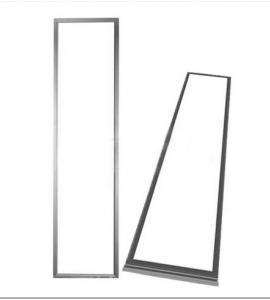 Светодиодная панель LP-01 1195х295х11, 40W Lens (прямоугольник)