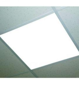 Светодиодный встраиваемый светильник 36W Равномерный свет