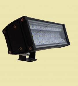 Светодиодный прожектор LDXA 20W 12V