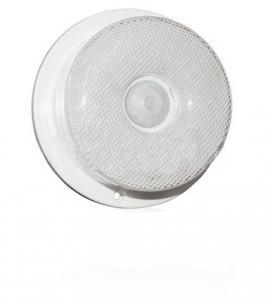 Сенсорный светильник 4,5W (220V, IP20)