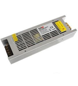 1.11. Блок питания 250-12 (12V, 250W, 20.83A, IP20) (компактный)