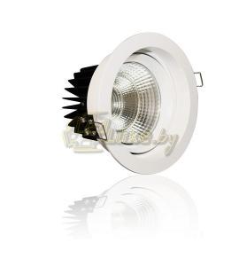 Светодиодный потолочный светильник LTD 25W Артикул: 85470