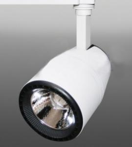 1.6 Светодиодный трековый светильник LED 35W  BW