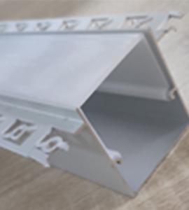 0.13  Профиль для гипсокартона S4070-В anod
