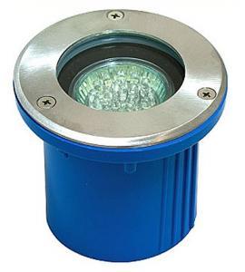 Уличный светодиодный светильник LED3732