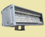 Прожекторы LDX 24В
