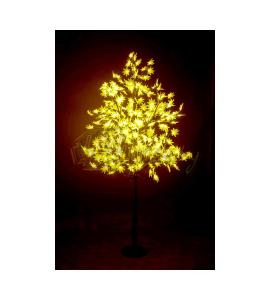 Светодиодное дерево Клен 2,1м, IP65, 500 LED Артикул: 75898