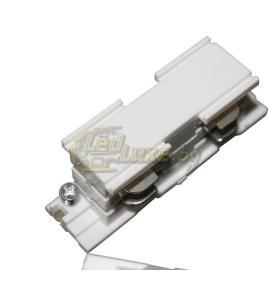 Внутренний коннектор для шинопровода Артикул: 77420