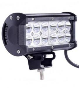 Автомобильный прожектор 36-STP COMBO