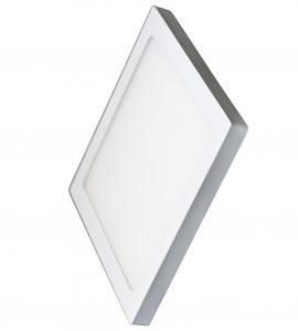 Светильник Универсальный квадратный 18W