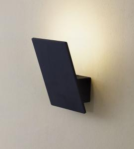Настенный светильник Декарт-3 CL704031