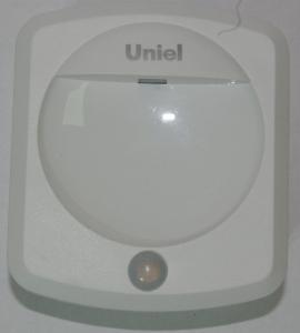 Сенсорный светильник dtl-365 altair