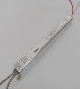 1.2. Компактный блок питания 12-18 (12V, 18W, 1.5A)