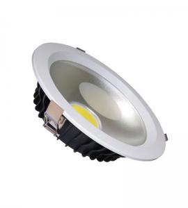 Светодиодный светильник GTV СОВ-20W
