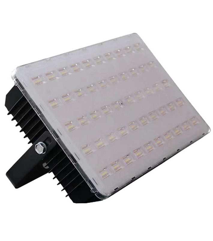 2.02 Прожектор 806-100W-6500K-IP65 повышенной яркости