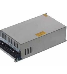 0.13 Блок питания 600M-12 (12V, 50A, 600W)