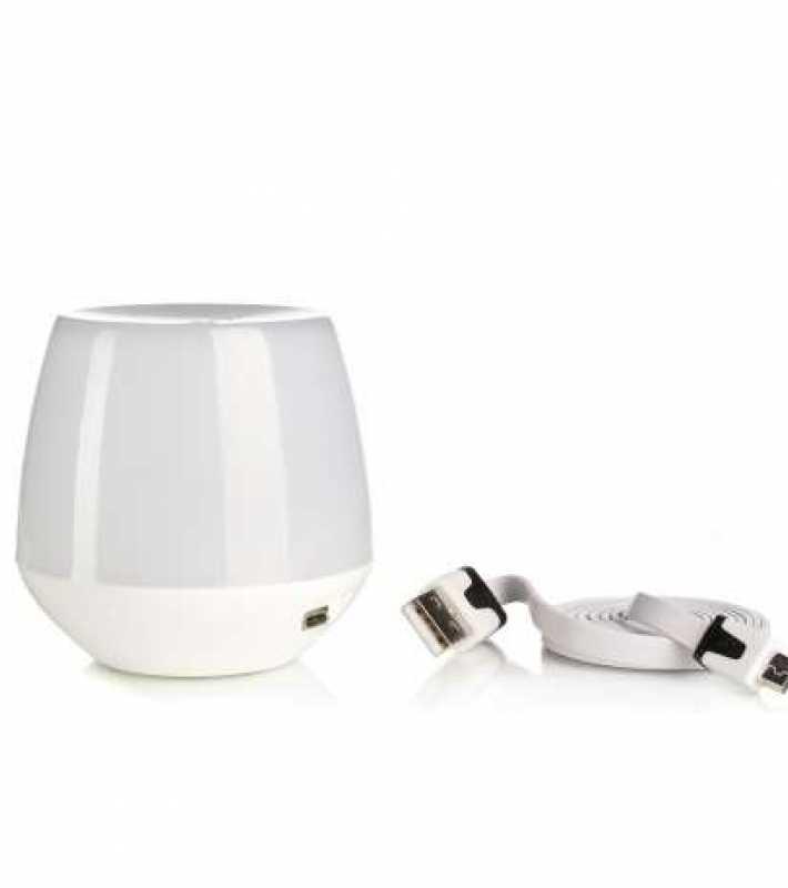 Wi-Fi модуль для управления светодиодной лентой, 5V