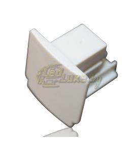 Заглушка для шинопровода Артикул: 77420